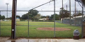 Bayou Vista Community Center